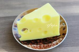 Вес готового изделия (мыла, свечи) ~ 75 грамм.  Материал: мягкий, эластичный силикон