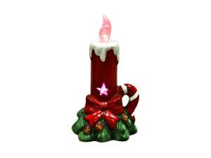 Вес готового изделия (мыла, свечи) ~160 грамм. Высота 14,5 см Материал: мягкий, эластичный силикон