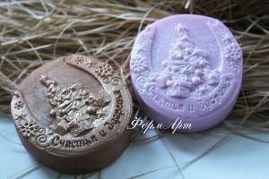 Вес готового изделия (мыла, свечи) ~40 грамм. Размер 6*5,5 см Материал: мягкий, эластичный силикон