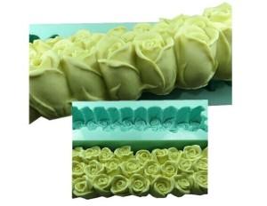 Вес готового изделия (мыла, свечи) ~630 грамм. Материал: мягкий, эластичный силикон