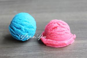 Вес готового изделия (мыла, свечи) ~ 20 грамм.  Материал: мягкий, эластичный силикон