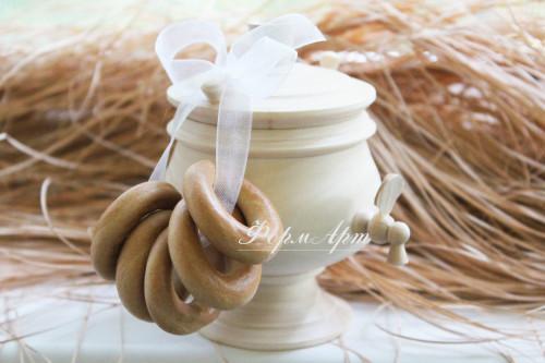 Вес готового изделия (мыла, свечи) ~ 250 грамм.  Внимание! Вентиль от крана в комплект не входит. Материал: мягкий, эластичный силикон