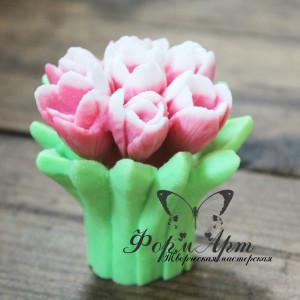 Цветы/ растения