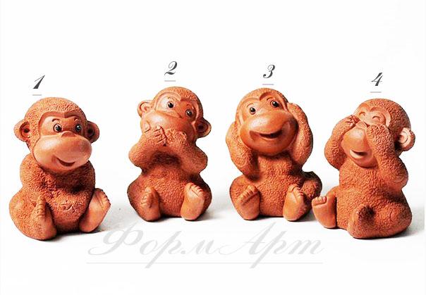 картинки для мыла обезьянки здесь, каждое утро