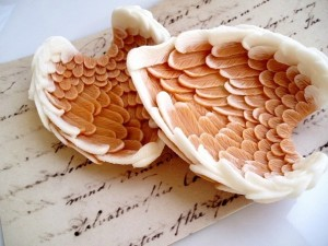 Вес готового изделия (мыла, свечи) ~50 грамм. Материал: мягкий, эластичный силикон