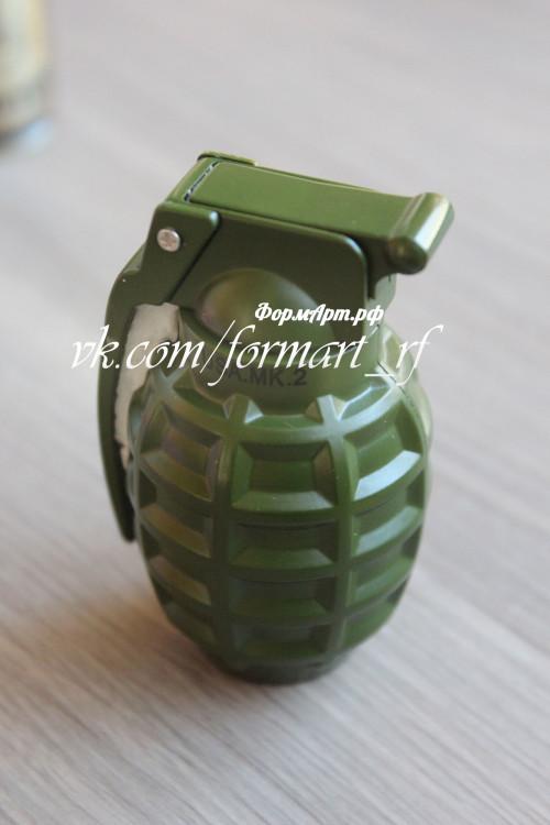 Вес готового изделия (мыла, свечи) ~ 60 грамм. Высота 6,5 см Материал: мягкий, эластичный силикон