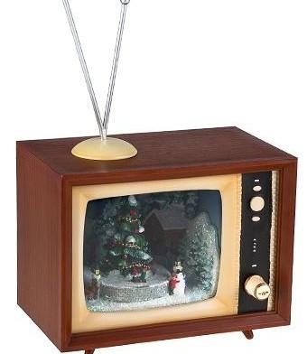 """Силиконовая форма """"Круг Merry Christmas"""""""