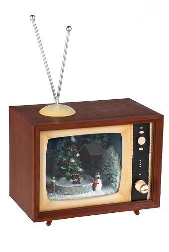 """Силиконовая форма """"Телевизор"""" (без антены) Высота 6 см. Вес мыла примерно 100 грамм"""